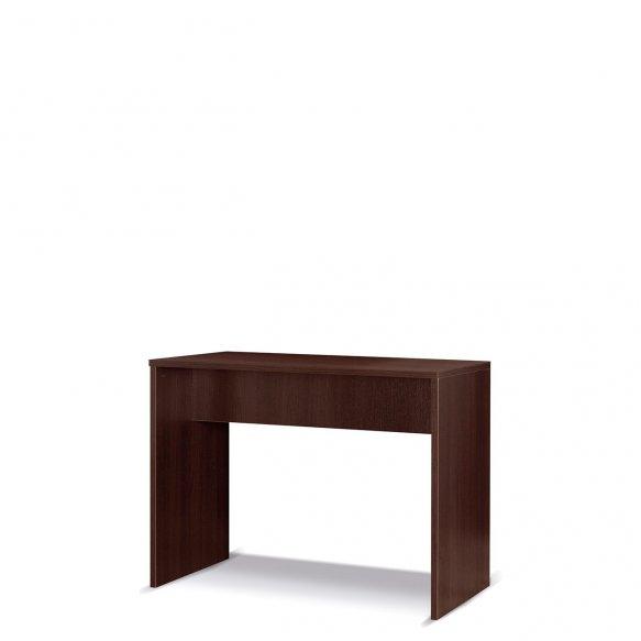 Maximus M19 fésülködőasztal