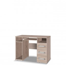 Mexicano MX31 íróasztal