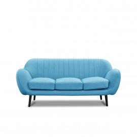 Logo 3 kanapé