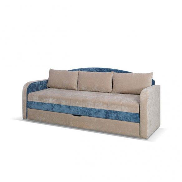 Tenus kanapé