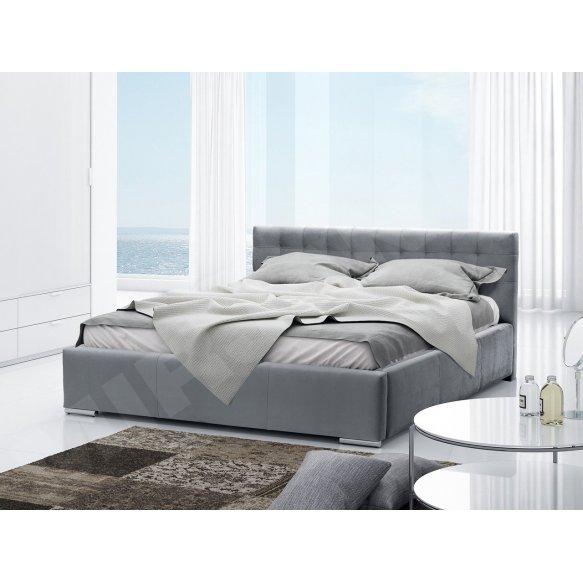 Vento kárpitos ágy