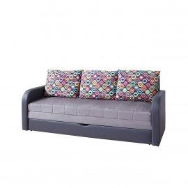 Lido kanapé