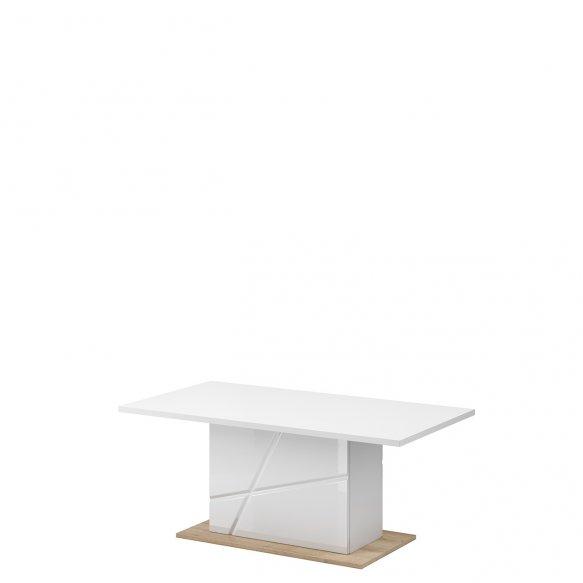 Futura FU-09 dohányzóasztal