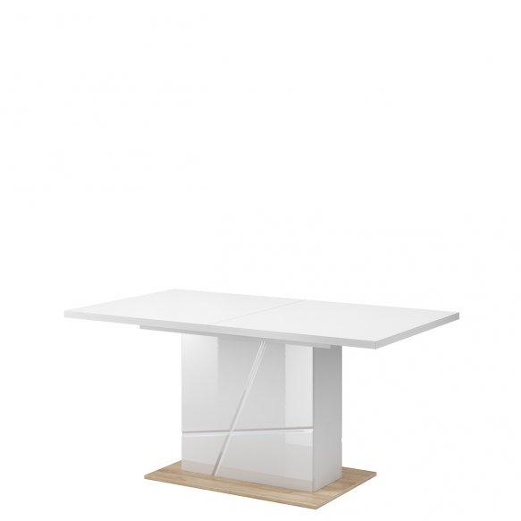 Futura FU-10 asztal