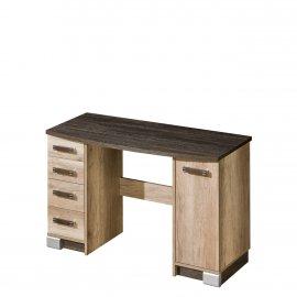 Romero R15 íróasztal