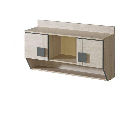 Gumi G4 fali szekrény