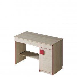 Gumi G6 íróasztal