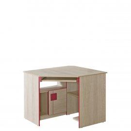 Gumi G11 íróasztal