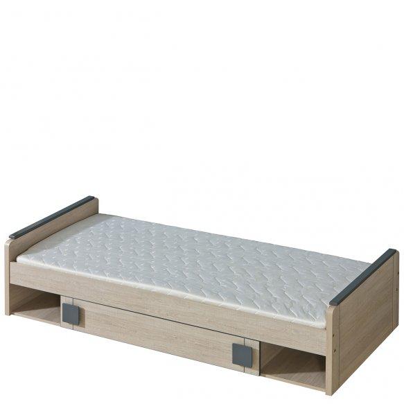 Gumi G13 ágy