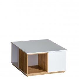 Evado E13 dohányzóasztal