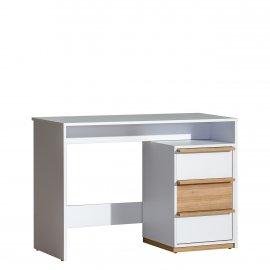 Evado E14 íróasztal
