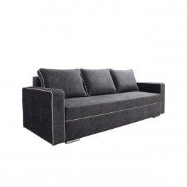 Beno kanapé