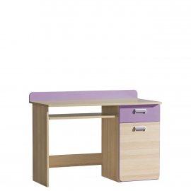 Lorento L10 íróasztal