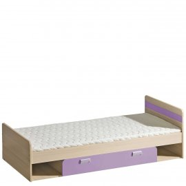 Lorento L13 ágy