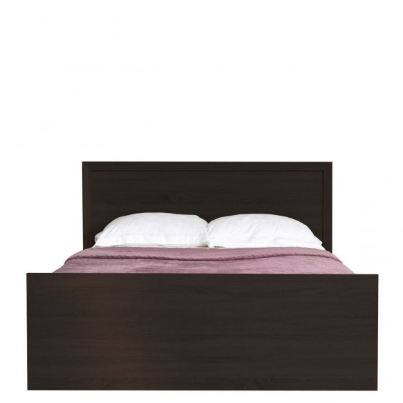 Finezja F10 ágy fiókokkal
