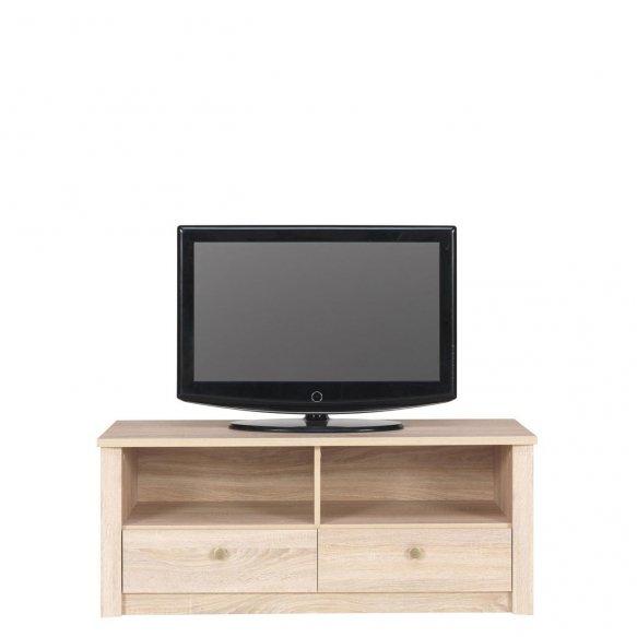 Finezja F18 TV szekrény