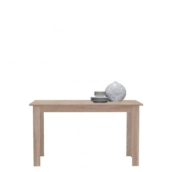 Finezja F24 asztal