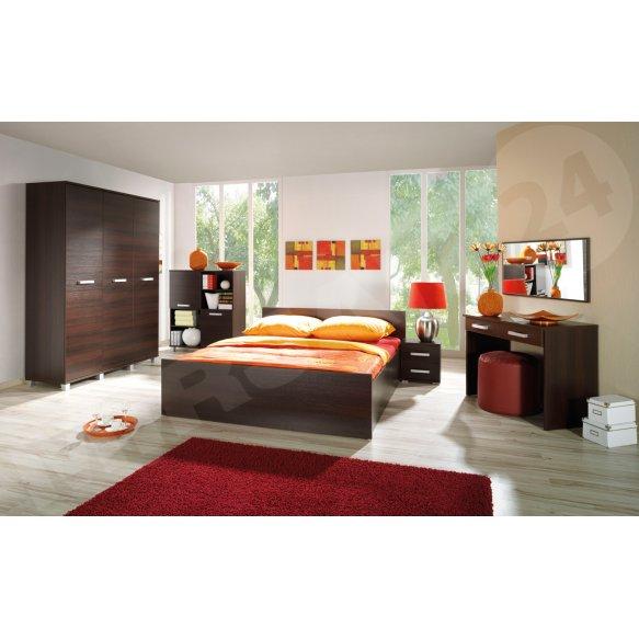 mexicano nappali bútor, komód, polc, vitrin, TV szekrény, asztal