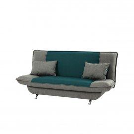 Belpasso kanapé