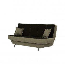 Moroso kanapé