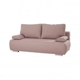 Syrakuzy kanapé