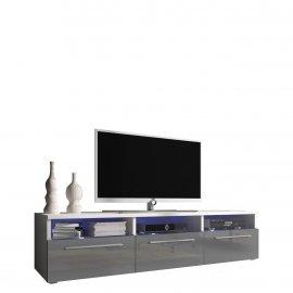 TV szekrény 2
