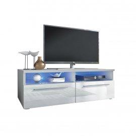 TV szekrény 6