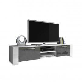 Cleo IX TV szekrény