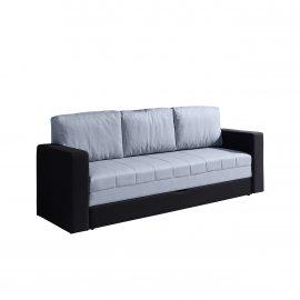 Calabrini kanapé