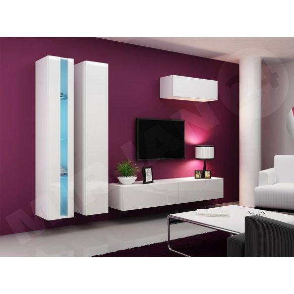 Vigo New I szekrénysor