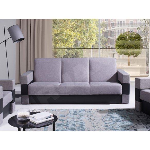 Gordia kanapé