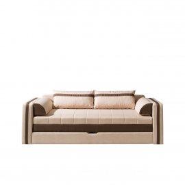 Euforia kanapé