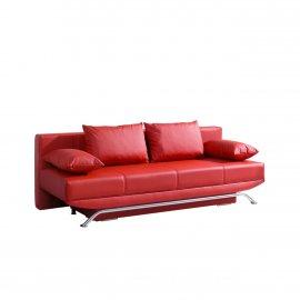 Olier kanapé