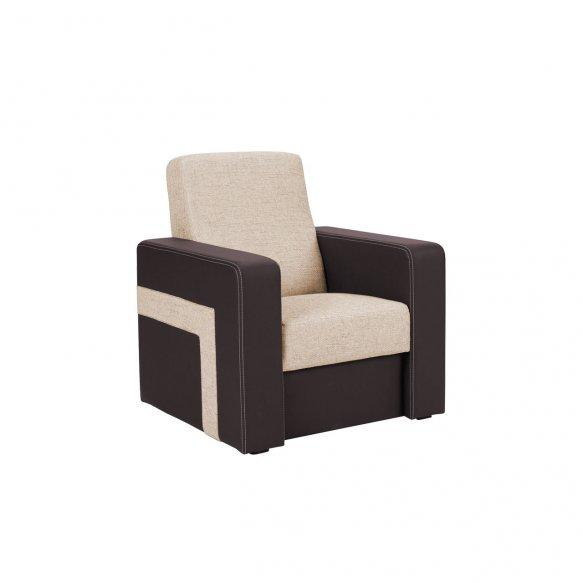 Kolder fotel