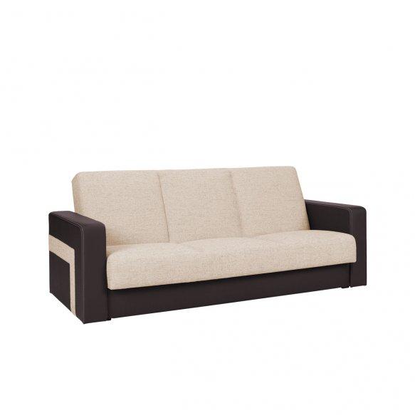 Kolder kanapé