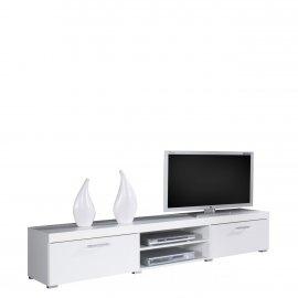 Mamba MA08 TV szekrény