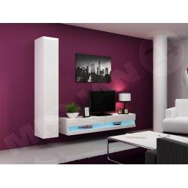 Vigo New IX szekrénysor