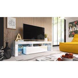 Toro 158 TV szekrény