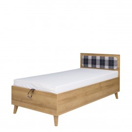 Memone M10 ágy