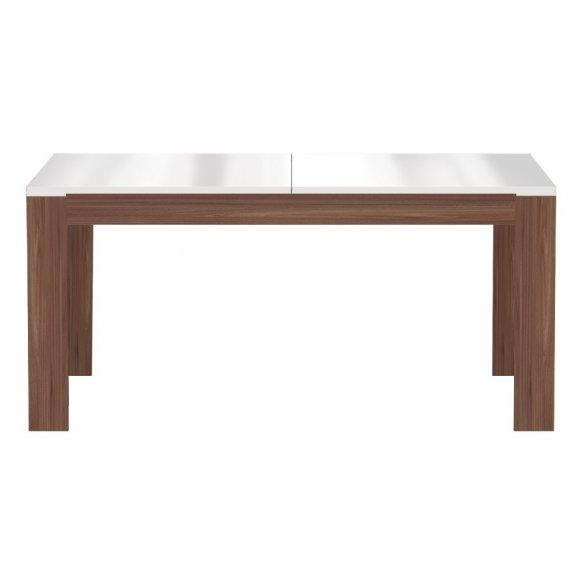 Rozkładany stół Saint Tropez XELT16-J33