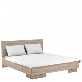 Vista ágy