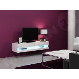 Vigo New 140 TV szekrény