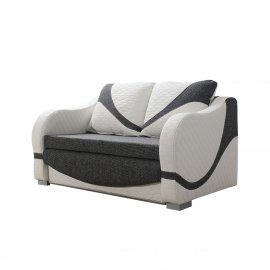 Tina kanapé