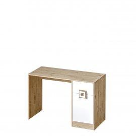 Nico 120 NI10 íróasztal