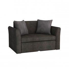Ensir II kanapé