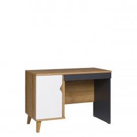 Memone M03 íróasztal