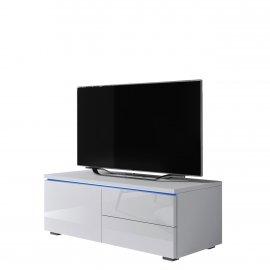 Cleo XI L TV szekrény