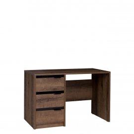 Verdek VD01 íróasztal