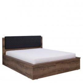 Verdek VD06 ágy
