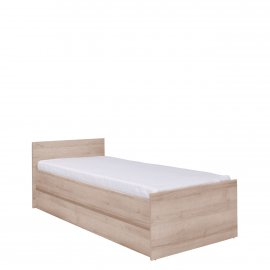 Omso OS08 ágy